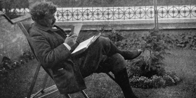 G._K._Chesterton_at_the_age_of_31-660x350